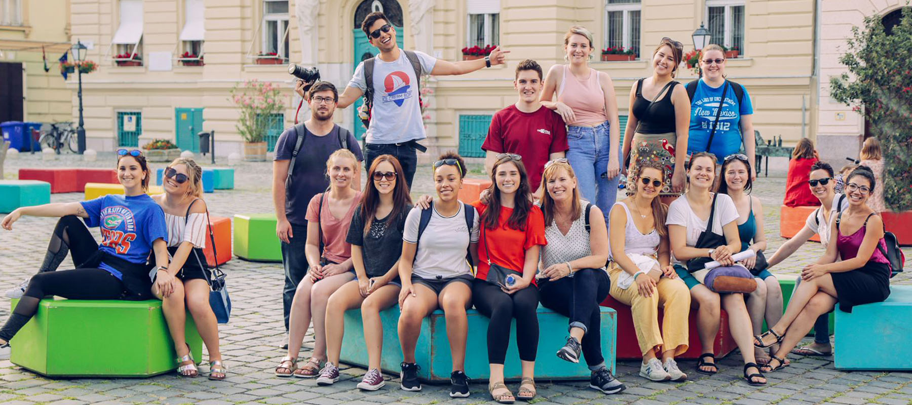 THE NEXT HUNGARIAN BIRTHRIGHT TRIP DATES: JUNE 14-30, 2019